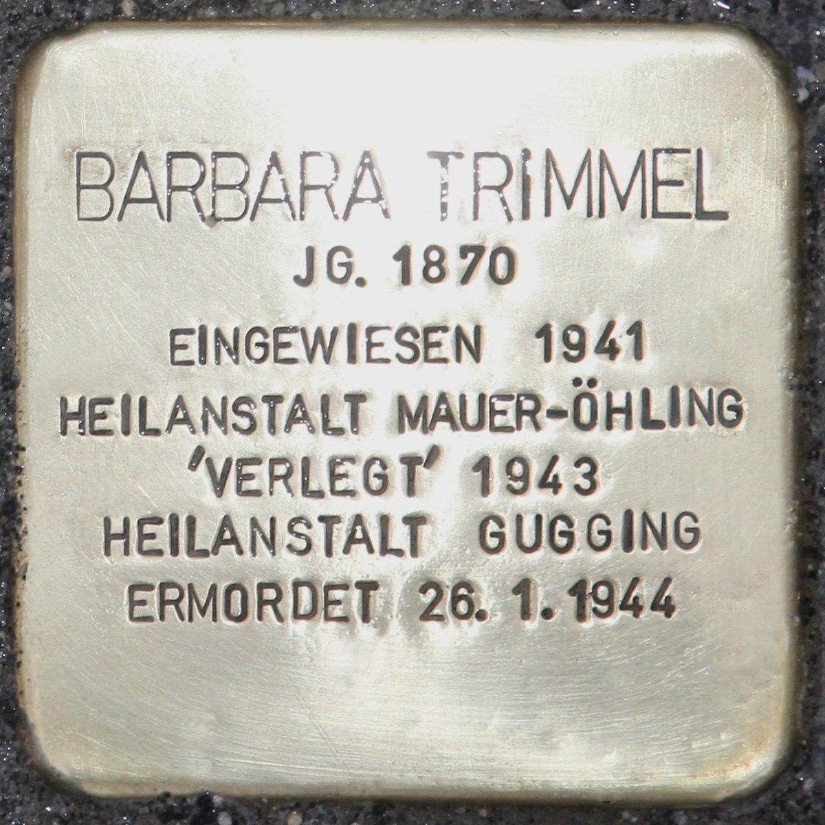30 Jahre Tamburica Zagersdorf beim Ganslessen in Pitten