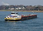 Stolt Rhine (ship, 2011) 010.JPG