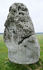 Stonehenge Heel Stone.jpg