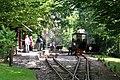 Stony Shaw, Bredgar and Wormshill Light Railway (geograph 5858995).jpg