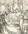 Stories for the household (1889) (14752735735).jpg