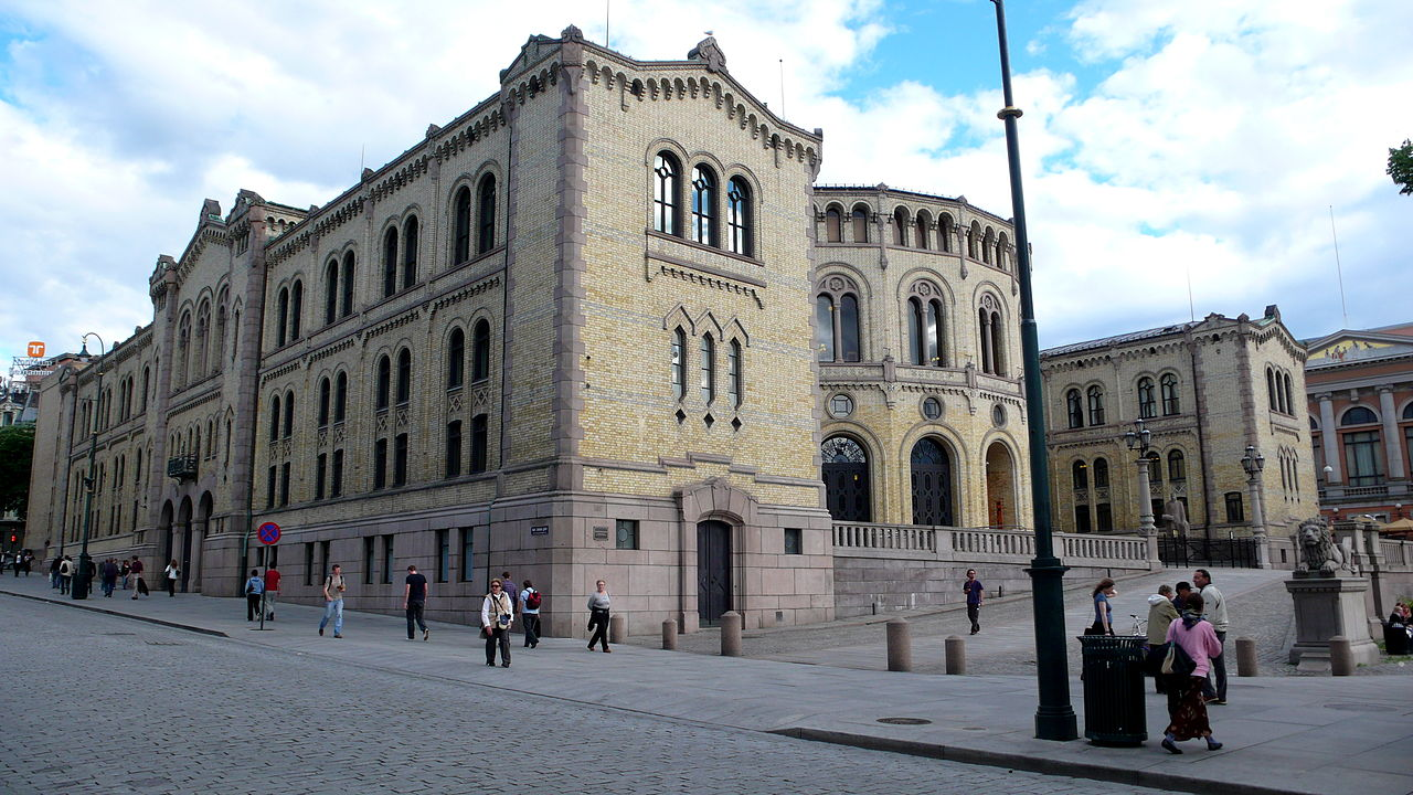 File stortinget wikimedia commons for Parlamento wikipedia