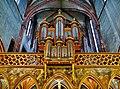 Straßburg St. Pierre-le-Jeune Innen Orgel 2.jpg