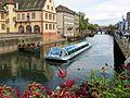 Straßburg an der Lill - panoramio.jpg
