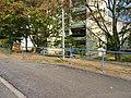 Straße der Jugend Pirna (44490435742).jpg