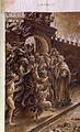 Stradano, città di dite (VIII, 82-119), 1587, MP 75, c. 30r, 02.JPG