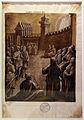 Stradano, limbo, castel de' 7 porte (III, 69-135), 1587, MP 75, c. 25r, 01.JPG