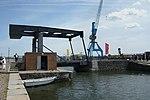 Stralsund, Querkanalbrücke01.jpg