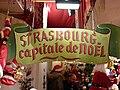 Strasbourg, Christkindelsmärik (11201278424).jpg