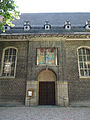 Strasbourg-Eglise Saint-Paul de Koenigshoffen (8).jpg