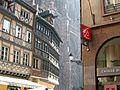 Strasbourg - panoramio - Colin W (2).jpg