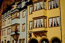 Strasbourg Musée alsacien 01.jpg