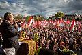 Strasbourg manifestation contre la fusion des régions 11 octobre 2014.jpg