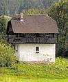 Strassburg Land Blockspeicher 03092012 944.jpg