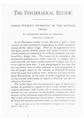 Stratton.1897a.pdf