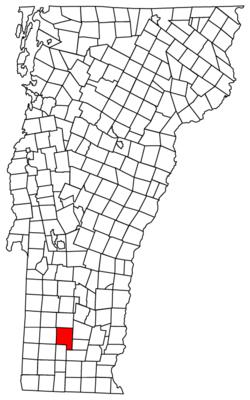 Stratton, Vermont