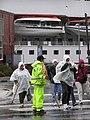 Street Crossing Guard 08.jpg