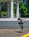 Street Skateboard.jpg