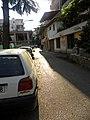 Street in Sarandë (7912540366).jpg