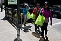 Street life New York 2012 (6998982380).jpg
