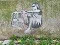 Streetart Dresden Neustadt 3.jpg