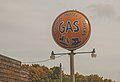 Strongs Motel and Tavern Gas - Michigan (32880250702).jpg
