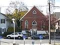 Stroudsburg, Pennsylvania (4095281810).jpg