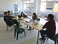 Structured Data Bootcamp - Berlin 2014 - Photo 28.jpg