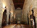 Struppa-chiesa san siro-navata centrale.jpg