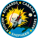 Sts-41-patch.png