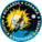 STS-41