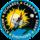 Logo von STS-41