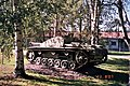 StuG3 assault gun in Oulu 2007 b.jpg