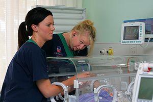 d7af5a8481a Nursing in Australia - Wikipedia