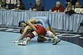 Students wrestling 09.jpg
