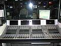Studer Vista 8 mesa de audio 2.jpg