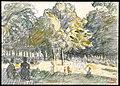 Study for 'Le Ranelagh' MET DT3256.jpg