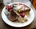 Stuffed French Toast (Ear Wax Cafe) (485750003).jpg