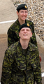 Stunned Canadian Soldier.png