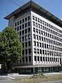 Stuttgart.Wirtschaftsministerium1.JPG