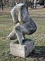 Stuttgart Skulptur Antiker Torso.jpg