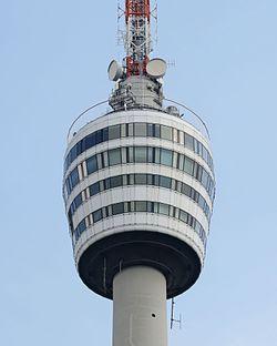 Stuttgart TV Tower3v2.jpg