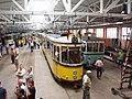 Stuttgarter Straßenbahnmuseum 2.jpg