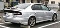 Subaru Legacy B4 rear.jpg