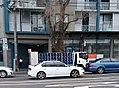 Subaru Liberty B4 (24512805317).jpg