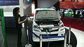 Subaru Plug-in Stella feat. BEAMS (4068551494).jpg