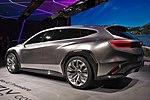 Subaru Viziv Concept Tourer Back Genf 2018.jpg