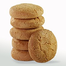Subhan osmania biscuits.jpg