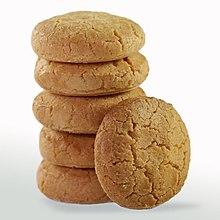 Subhan osmania biscuits.jpg