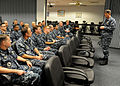 Submarine Learning Center activities 150122-N-NB544-015.jpg